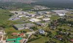 Prawie 5 tys. osób pracuje w parku technologicznym w Jasionce