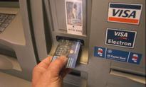 Santander ostrzega przed cash trappingiem