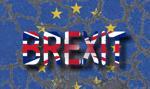Tak Wielka Brytania może (nie) wyjść z Unii Europejskiej [DIAGRAM]