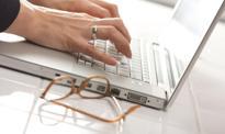 Chcesz korzystać z bankowości internetowej? Podpisz oświadczenie, że wiesz, co to phishing