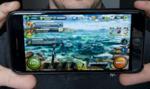 Ten Square Games chce rozwijać portfolio gier