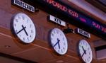 KNF chce dać spółkom więcej czasu na publikację wyników