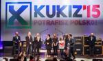 Kukiz'15 traci 7 mln zł rocznie, bo nie jest partią