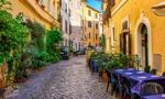 Włochy: stan kryzysowy zostanie prawdopodobnie przedłużony