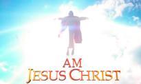 Polacy stworzą symulator Jezusa