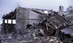 Fidżi: co najmniej 29 śmiertelnych ofiar cyklonu Winston