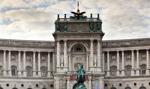 Austria: rośnie liczba ataków na Żydów