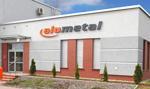 Alumetal podtrzymuje program motywacyjny z celem 129,1 mln zł EBITDA w '19 (opis)