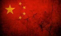 Kosmiczne zadłużenie Chin