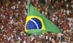 Brazylia: Po okresie szybkiego rozwoju, gospodarka się kurczy