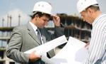 Fiskus nie chce karać na budowach