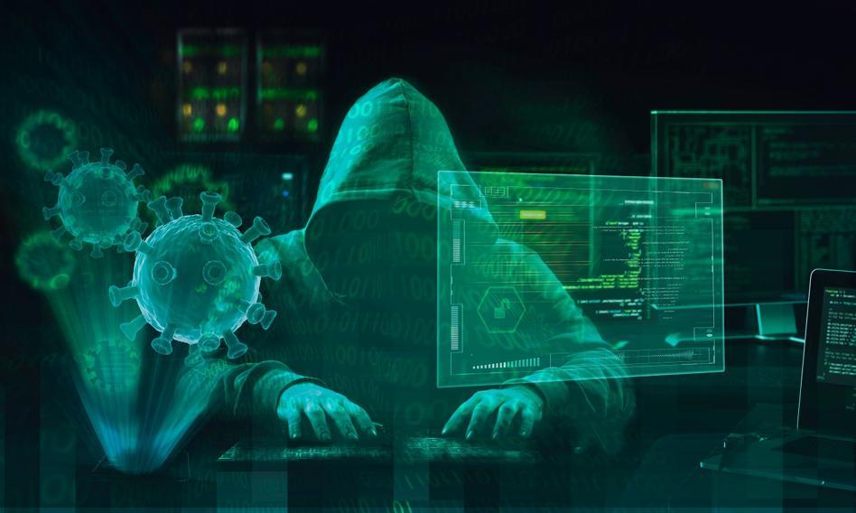 KE proponuje utworzenie wspólnego zespołu ds. cyberbezpieczeństwa
