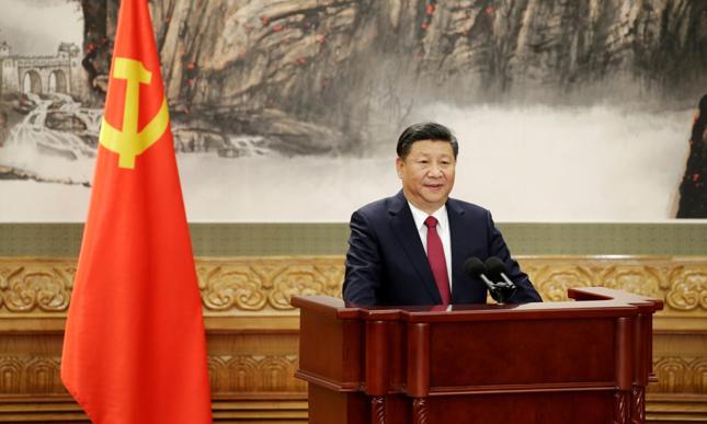 Prezydent Chin obiecał 20 mld USD na pożyczki i pomoc dla krajów arabskich