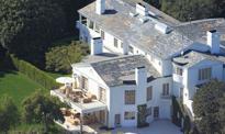 Szef Amazona kupił najdroższy dom w Los Angeles