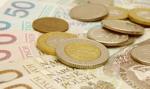 Eurozłoty w kolejnych tygodniach może oscylować wokół 4,40