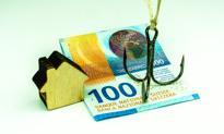 ZBP: Po uchwale Sądu Najwyższego ws. frankowców zawieranie ugód nabierze tempa