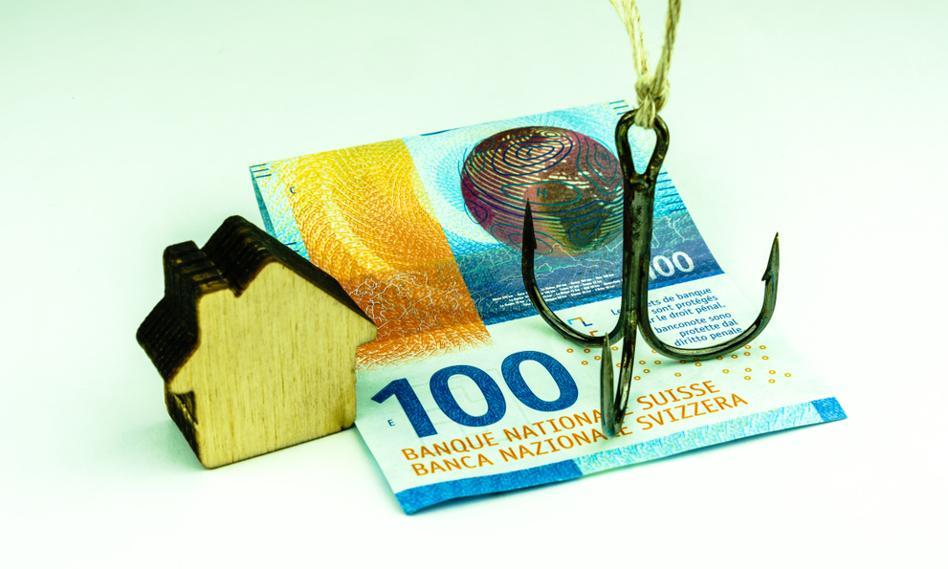 mBank zwiększył zakładaną liczbę spraw sądowych. Wciąż bez decyzji w sprawie ugód frankowych