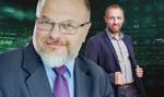Jacek Furga dla Bankier.pl: Obniżka wynagrodzeń osłabi popyt na mieszkania i przyniesie spadek cen