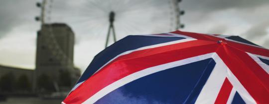 Brytyjczycy podnoszą kwotę wolną od podatku