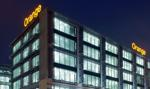Orange Polska nie rozmawia z EmiTelem ani T-Mobile o sprzedaży masztów