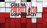 Czas na Patriotyzm Gospodarczy