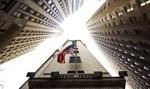 Sesja w USA zakończona minimalnymi zmianami głównych indeksów