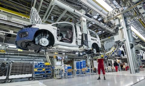 Grupa ZF zapowiada dalszy rozwój i wzrost zatrudnienia w Polsce