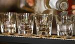 Węgry: alkohol tylko w państwowych sklepach