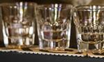 Czeski alkohol zanieczyszczony metanolem