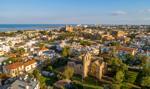 Cypr od 9 czerwca otwiera granice. Także dla Polaków