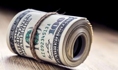 Pompeo: 10 mln USD za pomoc w walce z obcą ingerencją w wybory