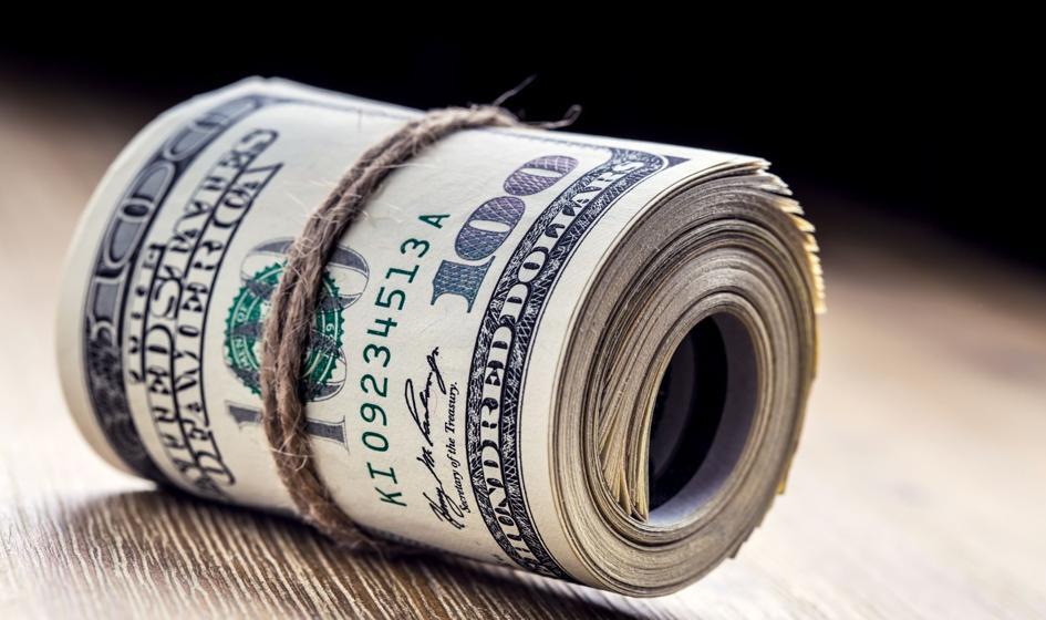 Naukowcy: Gospodarka rynkowa starsza niż sądzono
