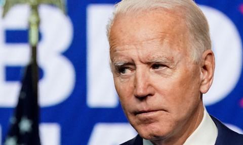 Szczyt B9. W spotkaniu wezmą udział Joe Biden oraz Jens Stoltenberg