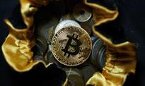 Bitcoin pogłębia tegoroczne dno