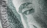 Work Service otrzyma 210 mln zł pożyczki od Gi Group
