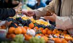 Owoce i warzywa tańsze nawet o połowę. Producenci narzekają na klęskę urodzaju