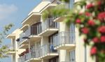 Polnord sprzedał 85% z 96 mieszkań w IV etapie gdańskiego osiedla 2 Potoki