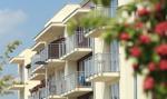 Niższa marża kredytu hipotecznego? Sprawdź, co za nią stoi