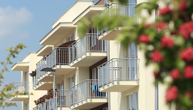 """W sierpniu kredytobiorcy będą mieli jeszcze okazję sięgnąć po środki z programu """"Mieszkanie dla młodych"""""""