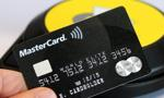 Mastercard udziałowcem operatora Blika