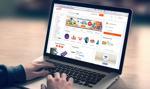 Allegro dziesiąte wśród najpopularniejszych platform e-handlu na świecie