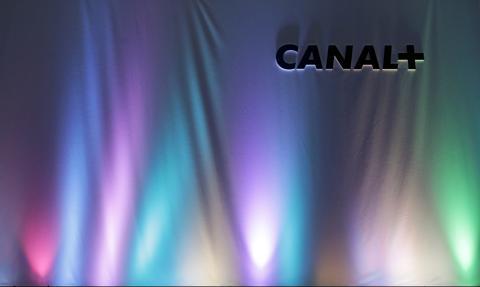 Canal+ Polska planuje debiut na GPW