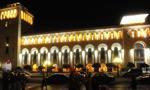 Armenia - szansa dla polskich spółek?