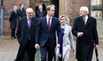 Uniwersytet Warszawski i Uniwersytet w Cambridge rozpoczęły współpracę