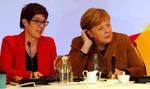 Nastroje w niemieckim biznesie najgorsze od 2014 roku