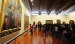Na aukcjach sztuki brakuje obrazów. A przecież można na tym zarobić