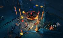 """Blizzard płonie po zapowiedzi mobilnego """"Diablo"""". Cena akcji o 20 proc. w dół"""