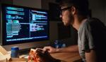 Analiza: Konkurencja o pracowników w IT wzrosła, ale firmy wierzą, że nie potrwa to długo