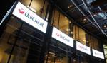 UniCredit szacuje wstępnie wynik finansowy netto za ub.r. na 11,8 mld euro straty