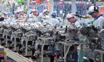 Toyota zatrudni 500 osób w Wałbrzychu